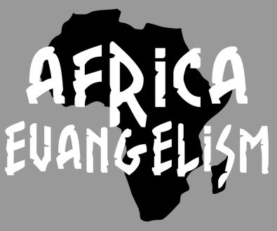 African Ministry Report